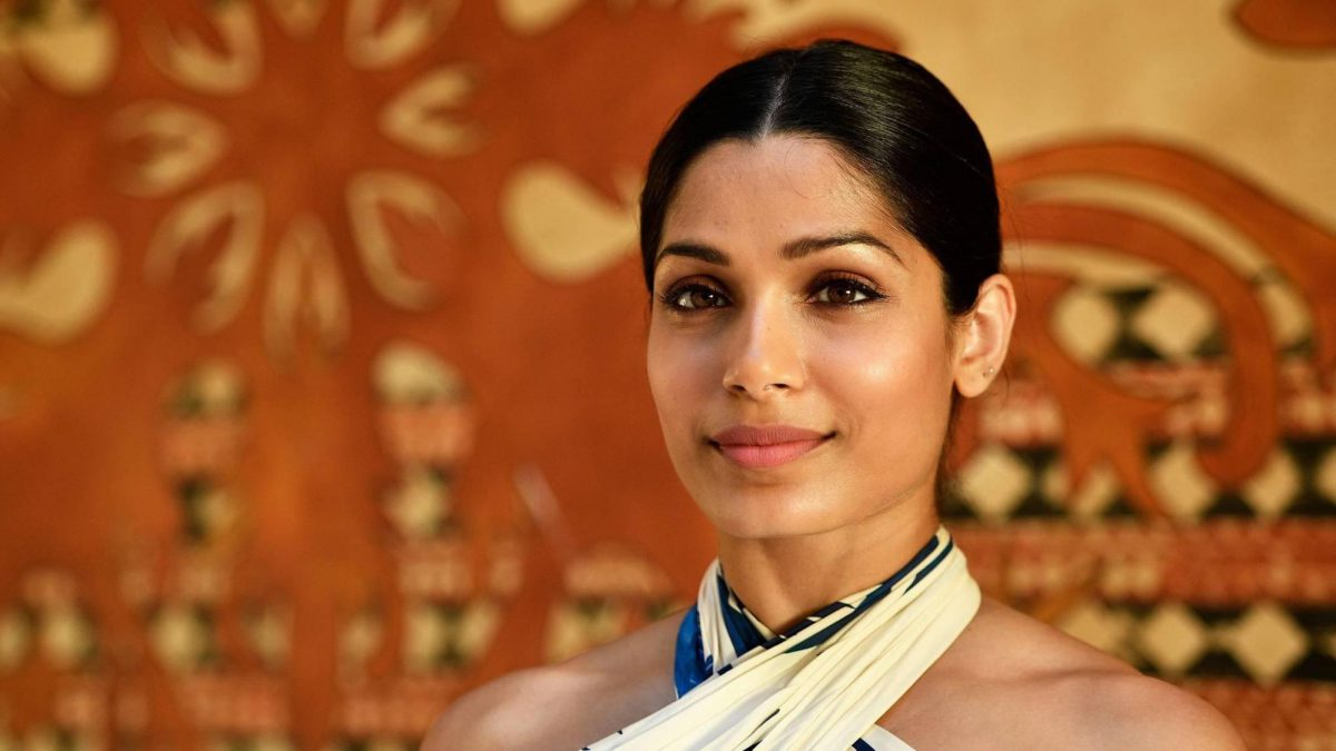 10 Amazing Beauty Tips From Indian Women That Really Work
