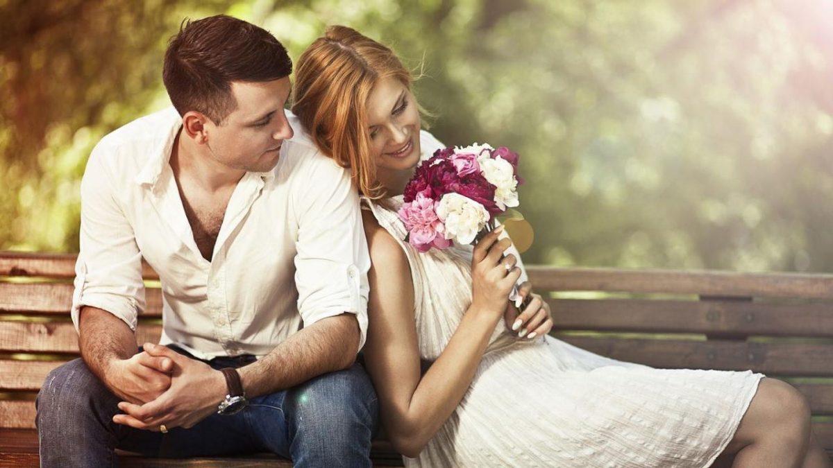 10 Лживых Фраз, Которые Мужчины Используют Для Соблазнения Женщин