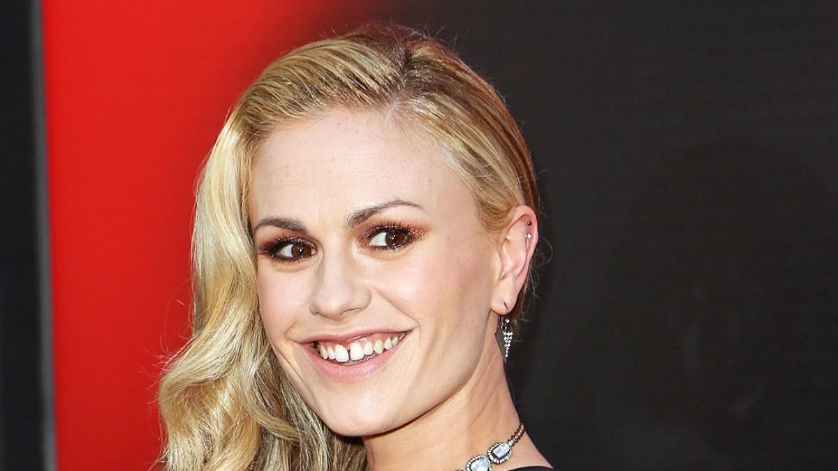 Celebridades de Hollywood con dentadura en verdad mala