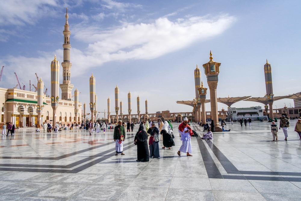 10 Países Que No Deberías Añadir A Tu Lista De Lugares A Los Que Quieres Ir Antes De Morir