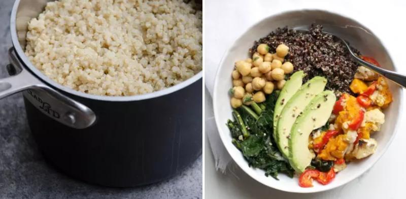 21 IMPACTFUL METHODS TO IMBIBE HEALTHY EATING HABITS 21 impactful methods to imbibe healthy eating habits1 800x393