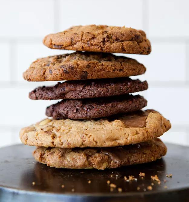 21 IMPACTFUL METHODS TO IMBIBE HEALTHY EATING HABITS 21 impactful methods to imbibe healthy eating habits12