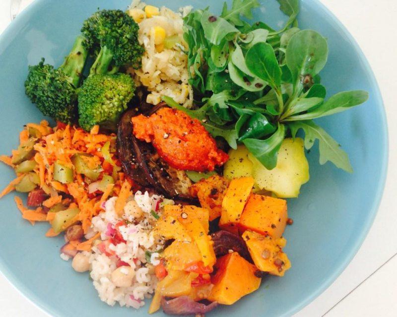 21 IMPACTFUL METHODS TO IMBIBE HEALTHY EATING HABITS 21 impactful methods to imbibe healthy eating habits18 800x639