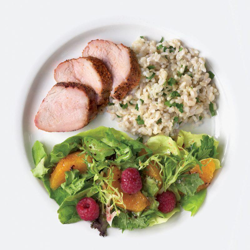 21 IMPACTFUL METHODS TO IMBIBE HEALTHY EATING HABITS 21 impactful methods to imbibe healthy eating habits21 800x800