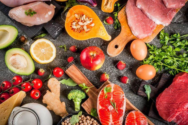 21 IMPACTFUL METHODS TO IMBIBE HEALTHY EATING HABITS 21 impactful methods to imbibe healthy eating habits4 800x535