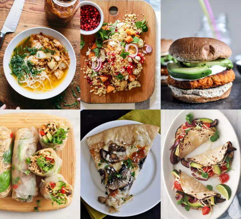 21 IMPACTFUL METHODS TO IMBIBE HEALTHY EATING HABITS 21 impactful methods to imbibe healthy eating habits6 800x728