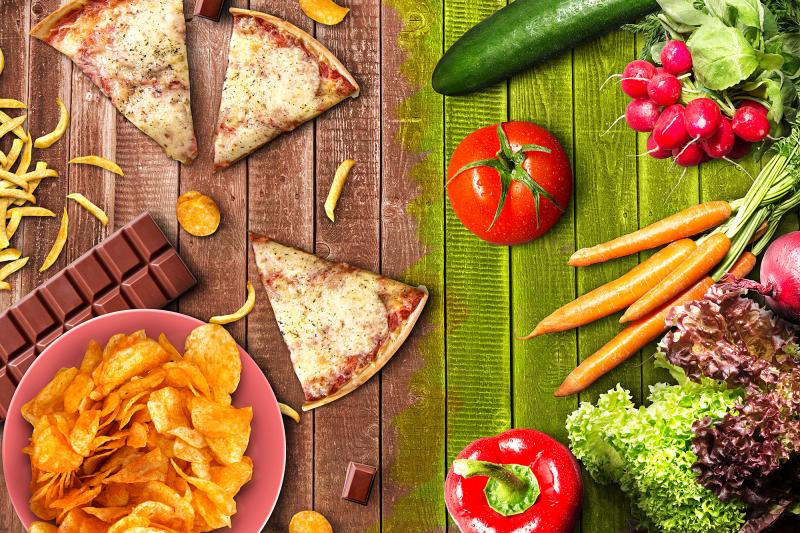 21 IMPACTFUL METHODS TO IMBIBE HEALTHY EATING HABITS 21 impactful methods to imbibe healthy eating habits7 800x533