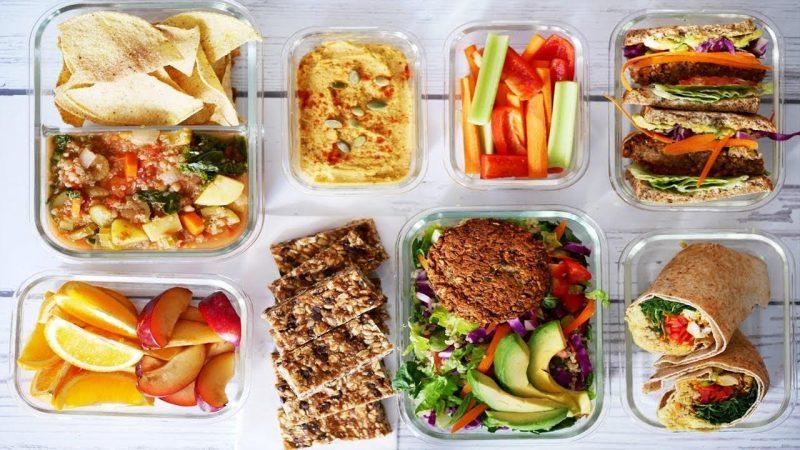 21 IMPACTFUL METHODS TO IMBIBE HEALTHY EATING HABITS 21 impactful methods to imbibe healthy eating habits9 800x450
