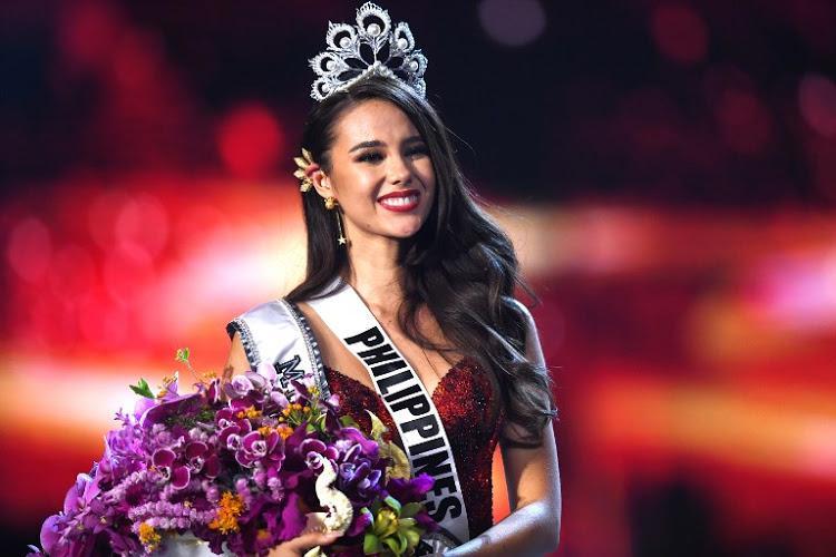 Aquí Está La Ganadora De La Competencia Miss Universo Del Año En Que Naciste