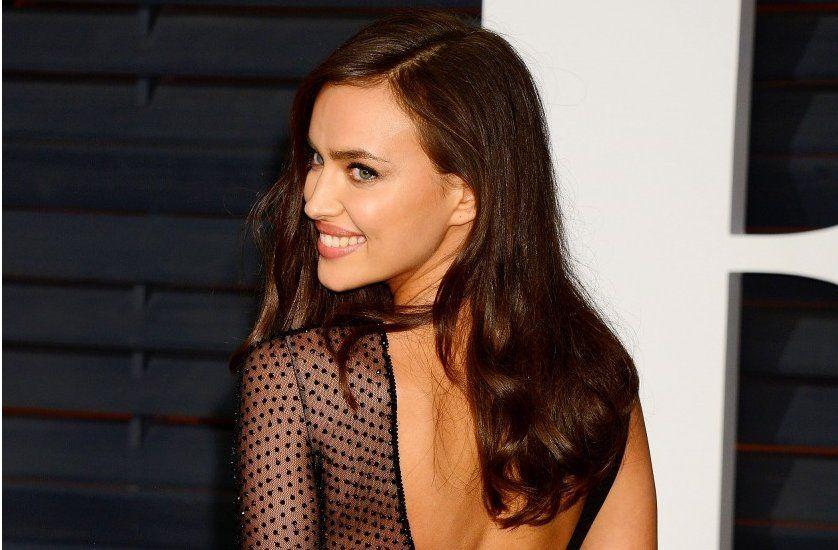 Самые красивые женщины мира 2019: ТОП-30