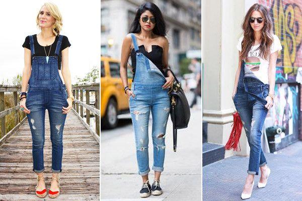 Снимите это немедленно! 12 предметов женского гардероба, которые раздражают мужчин