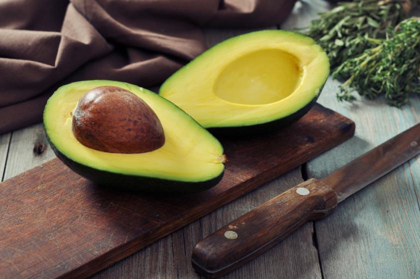 20 alimentos que no pertenecen al refrigerador