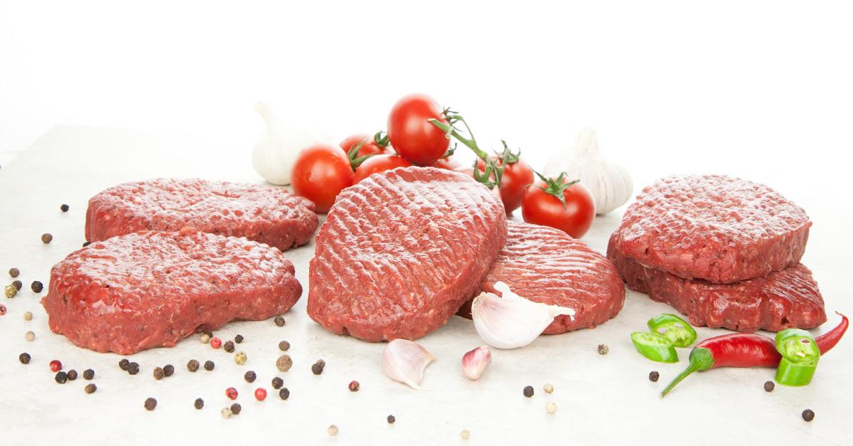 7 Alimentos Que Puedes Comer Sin Subir De Peso