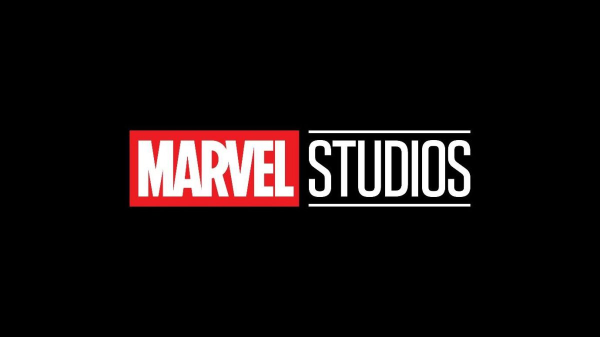 Top 10 Worst & Best Marvel Universe Movies as per Rotten Tomatoes