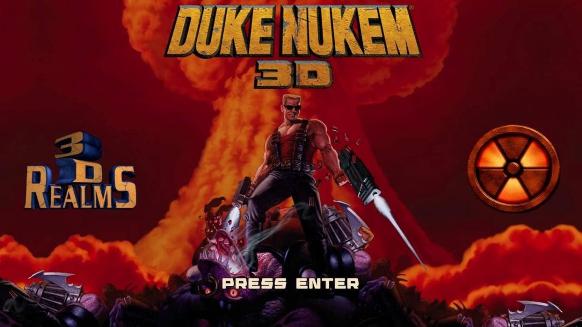 Top 20 PC Games from the 90s era we all loved!
