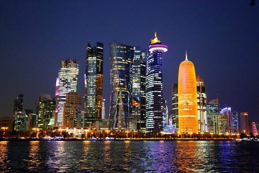 Top 20 Costliest Cities in the World