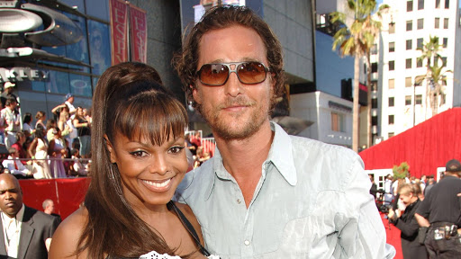 18 celeb-couples you never knew were together!