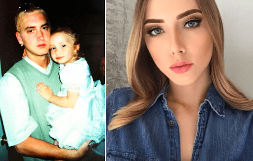 List of Celebrity Kids Who Have All Grown Up Now!