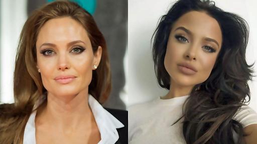 ¡Chequea esta lista de 19 verdaderos doppelgangers de celebridades que mantendrán tus ojos y boca abiertos por mucho tiempo!