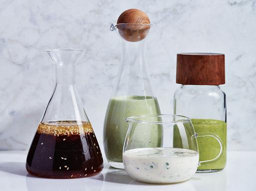 5 movimientos esenciales de cocina que toda persona definitivamente debes saber