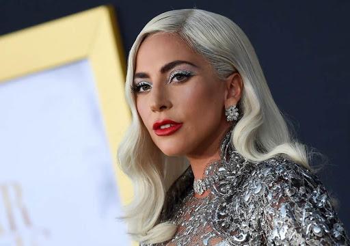 Los 10 cantantes más conocidos del mundo en este momento