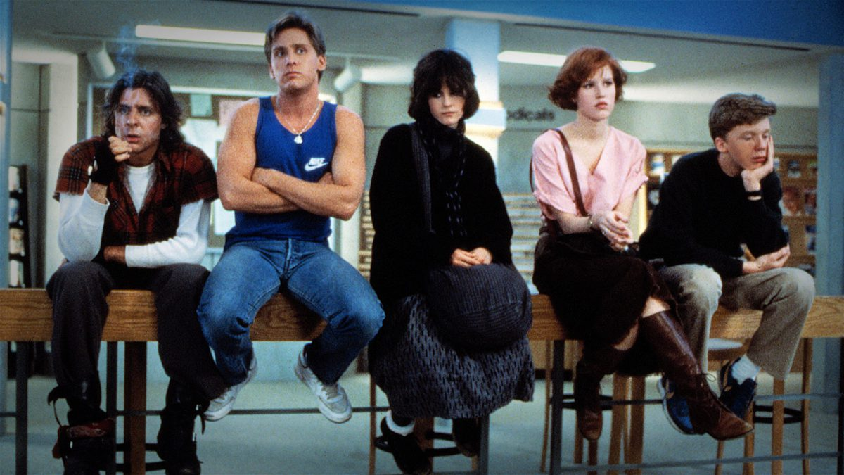 Watch These 22 Coming-Of-Age Movies For A Break From Your Monotonous Adult Life