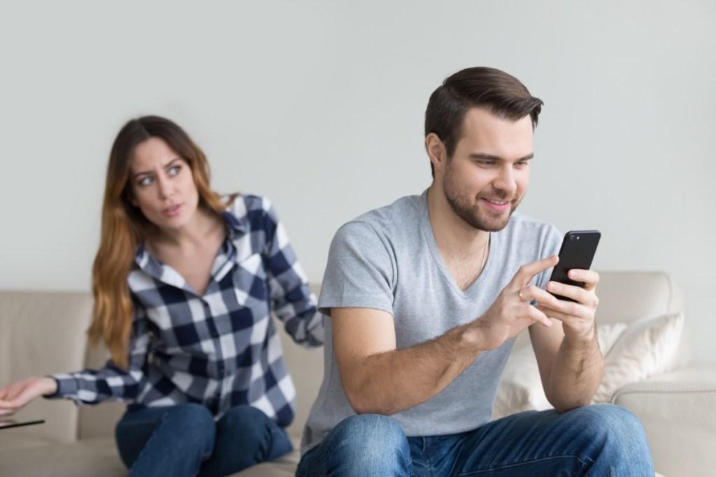 20 самых частых и больших ошибок в социальных сетях