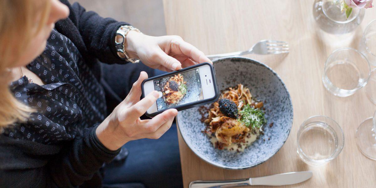 11 простых способов справиться с зависимостью от смартфона