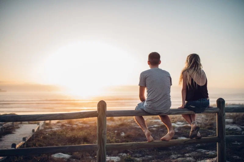 20 Lessons Learned From Failed Relationships