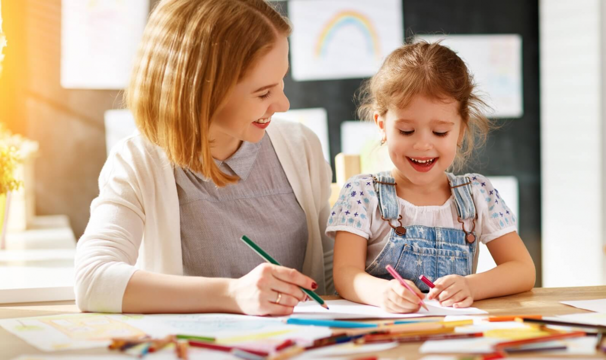17 Parenting Myths That People Have Been Blindly Following For Years!