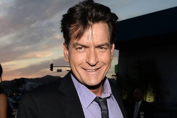 ¡Aquí está la lista de los 25 actores más odiados de Hollywood que deberías ver ahora mismo!