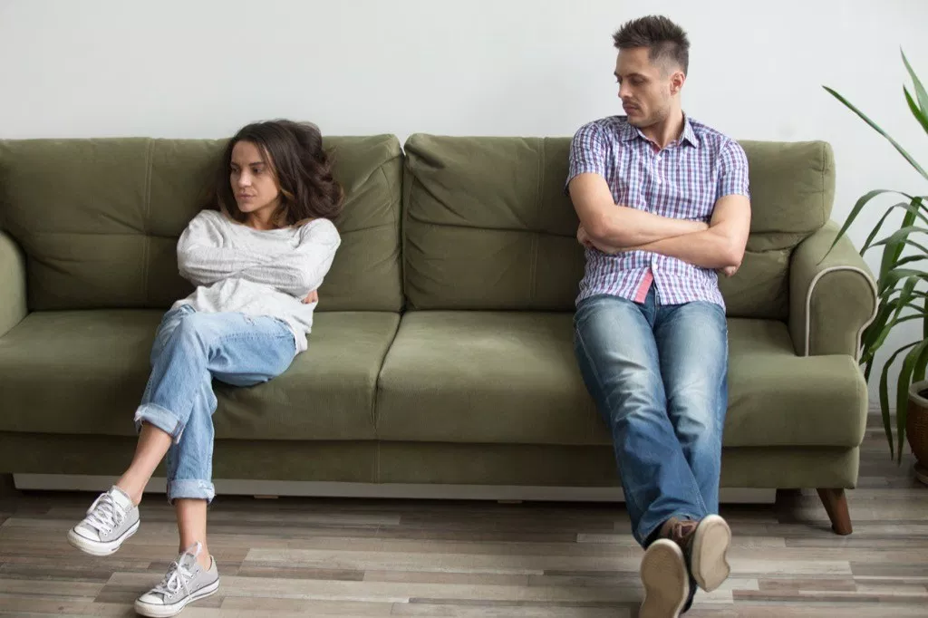 Here Is The Answer To What Went Wrong With Your Previous Relationship