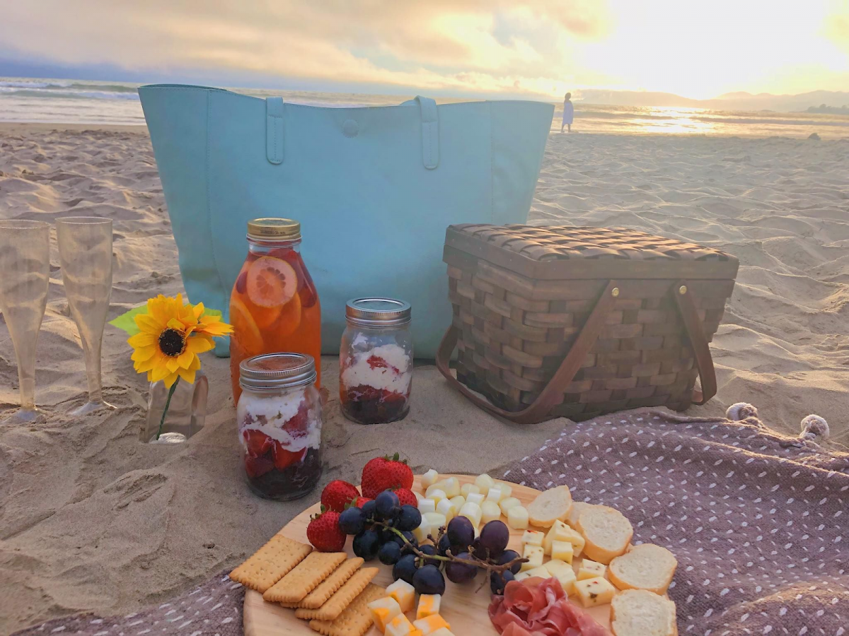 25 Amazing Date Ideas To Make Your Significant Other Feel Special