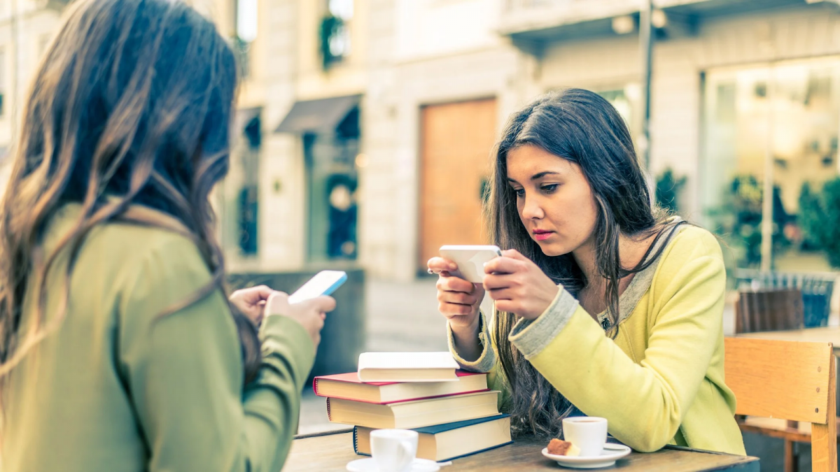 The Urban Dating Lingo Guide Everyone Should Know About