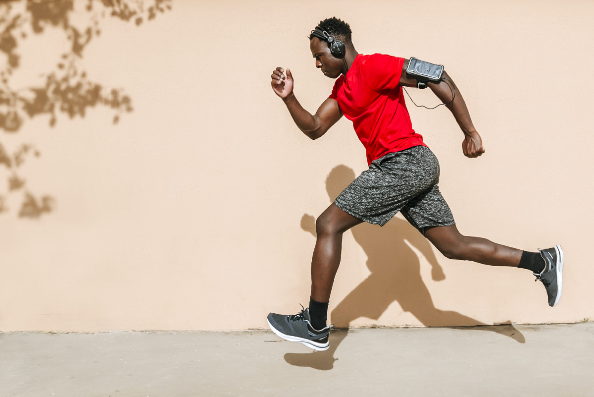 Check Out These 20 Curious Facts About Working Out That Most People Don't Know About