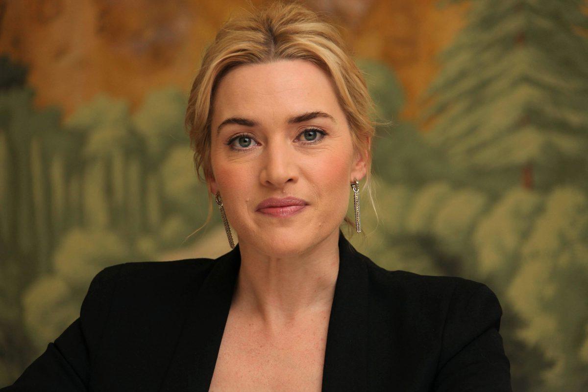 """9 топ актрис, которых называли """"недостаточно красивыми"""" для Голливуда, который они вскоре покорили"""