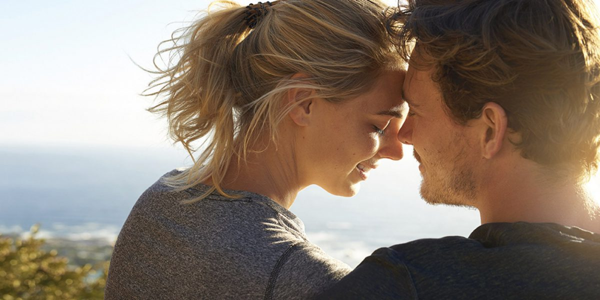 7 Surefire Signs You Have A Committed Partner