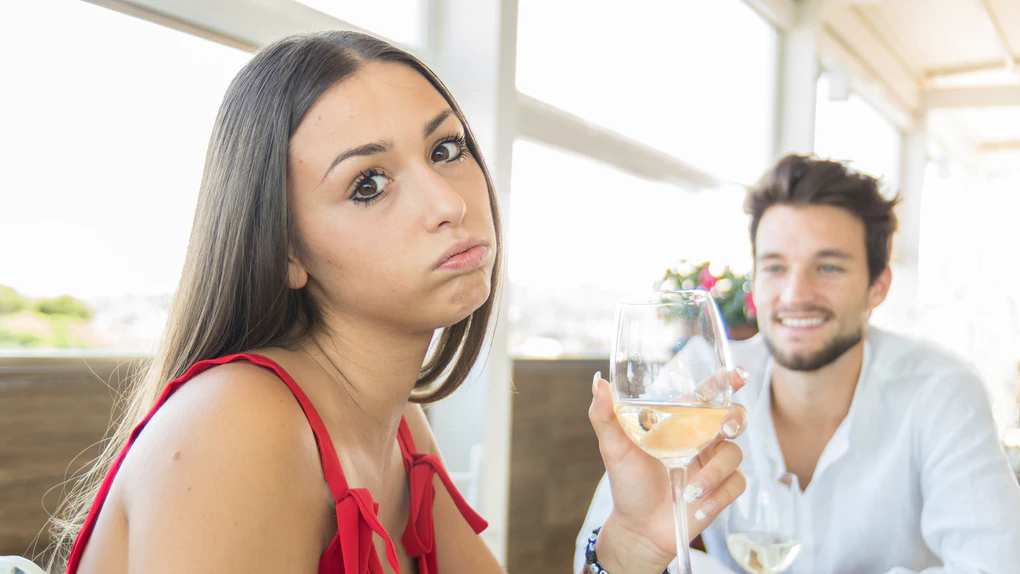 These 11 Signs Scream That Your Feelings Aren't Mutual Anymore