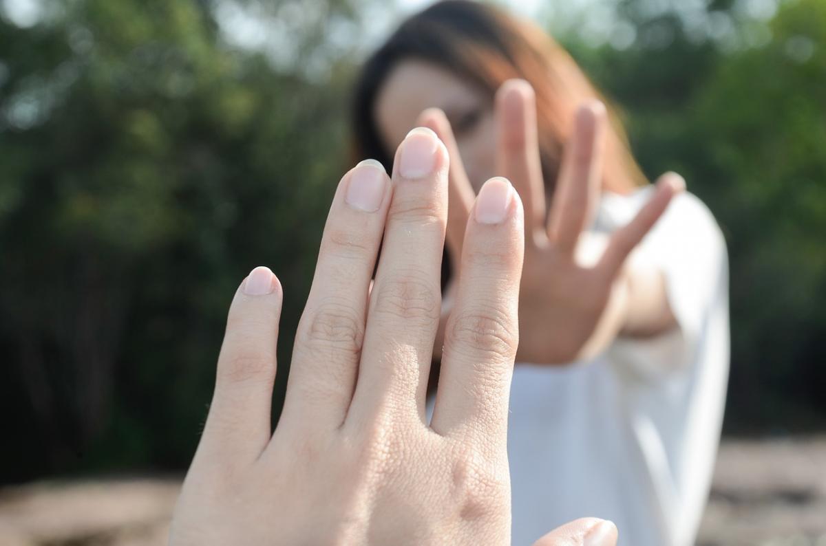 17 cosas que las parejas aprendieron después de divorciarse