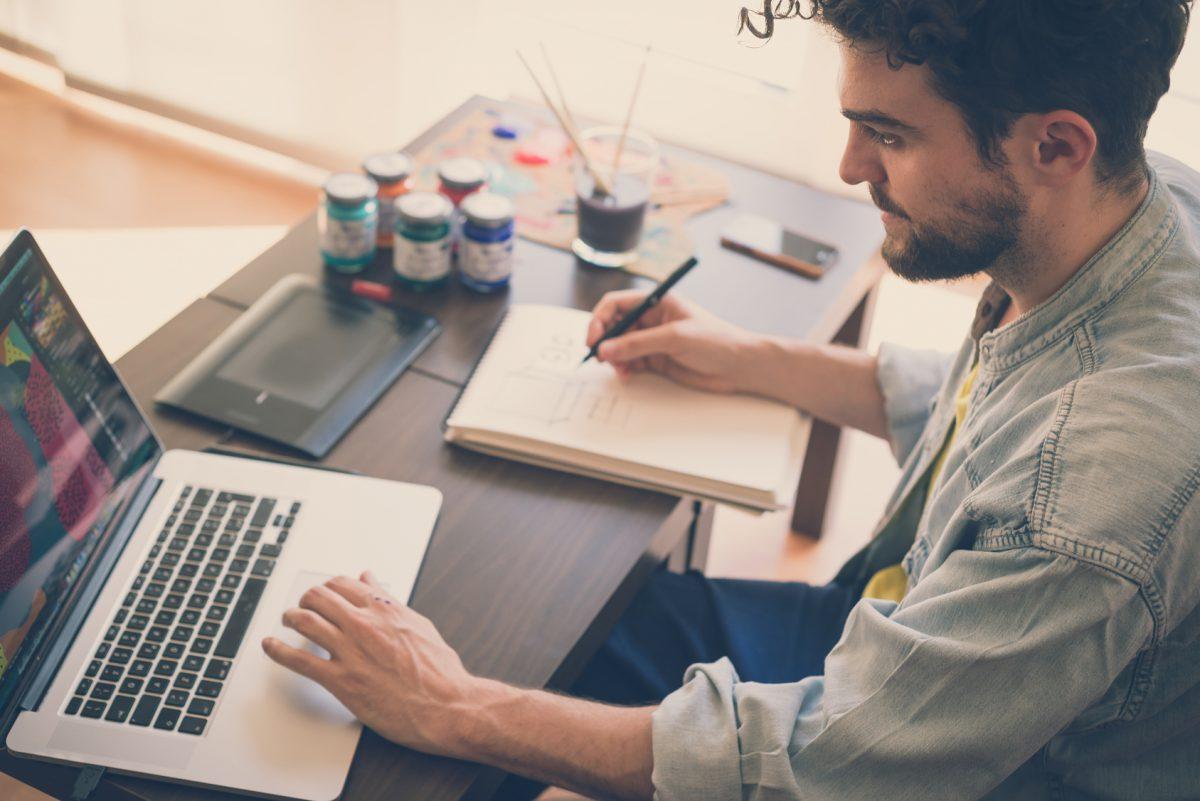 15 maneras efectivas de cómo transformar ideas de negocios deficientes en buenas