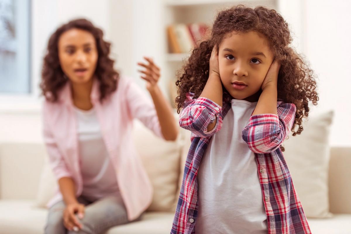 ¡17 mitos de crianza que las personas han seguido ciegamente durante años!