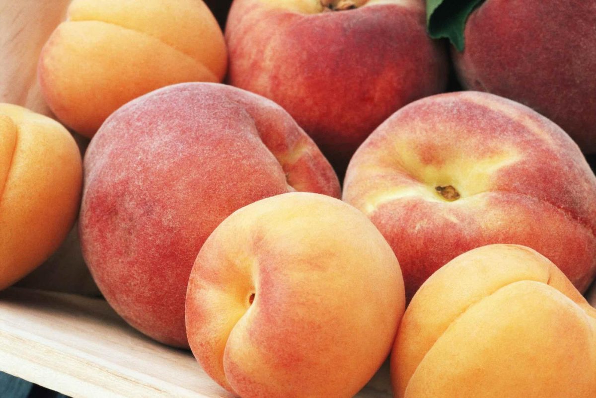 We Can Uncover Your Best Personality Traits Based On Your Favourite Fruits!