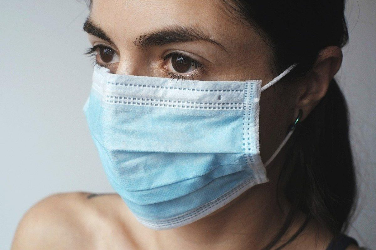 When Should You See Your Doctor About The Coronavirus?