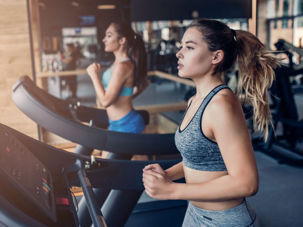 How To Lose Weight Faster And Make The Most Out Of Your Workout Sessions