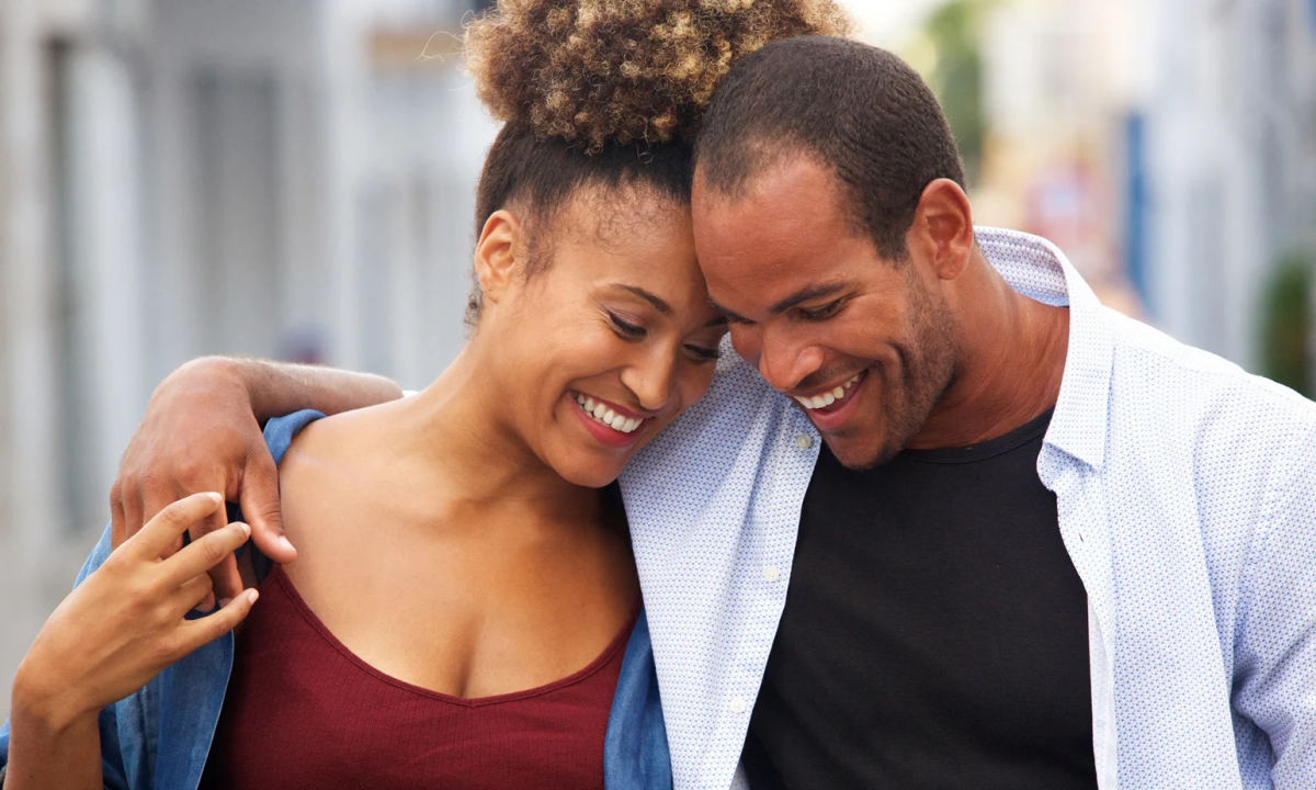These 7 Must Do's Will Make Your Relationship Last Forever