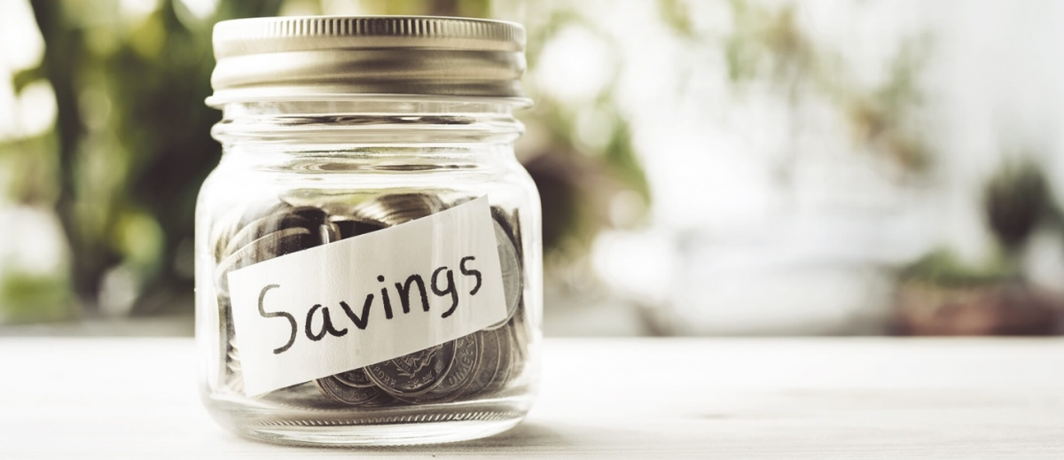 15 Crafty Ways to Save a Ton Of Money Every Month