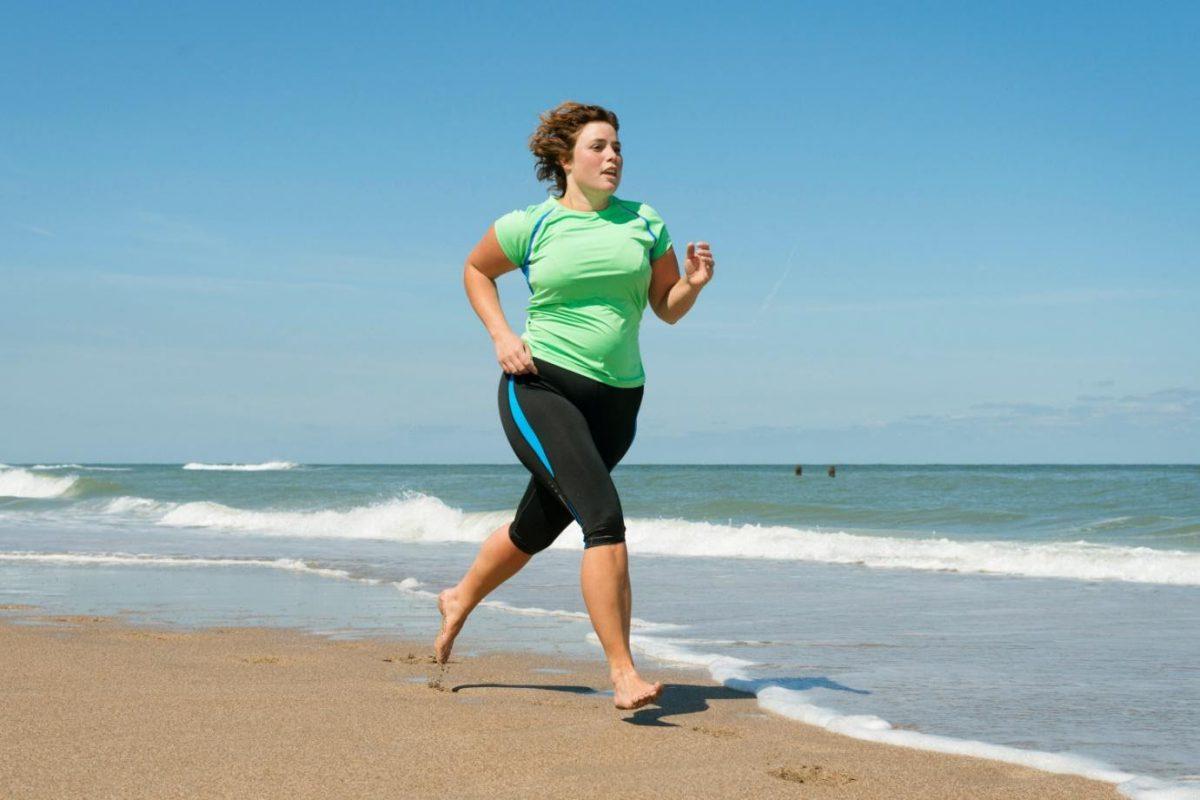 12 mitos más grandes sobre la pérdida de peso al descubierto