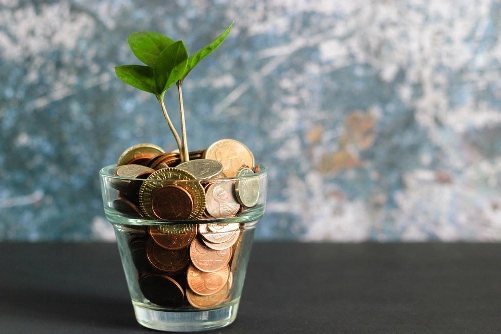 Cómo crear un presupuesto al que realmente te apagaras