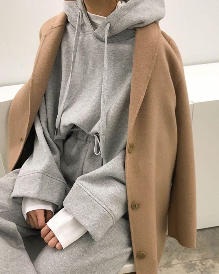 15 Fashion Essentials That Perfectly Fit A Winter Lifestyle