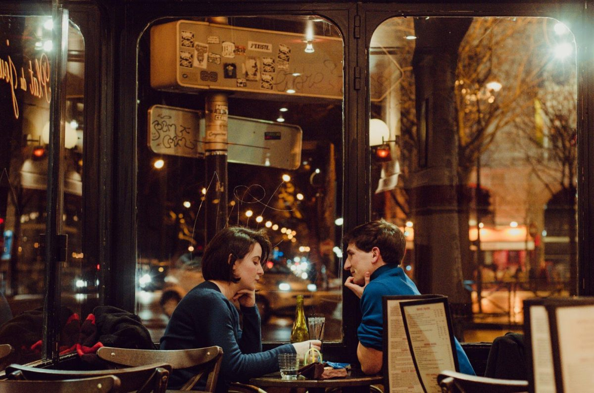18 Signs That Scream You Should Plan A Second Date